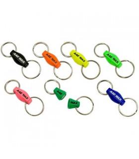 porte clefs magnetique