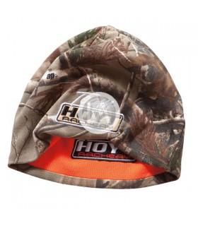 casquette et bonnet HOYT