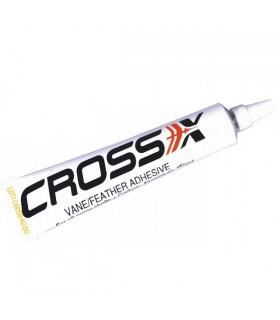 Colle CROSS X