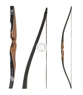 Long bow TOUCHWOOD FENIX 52