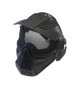 Masque BATTLE-ARCHERY Prémium