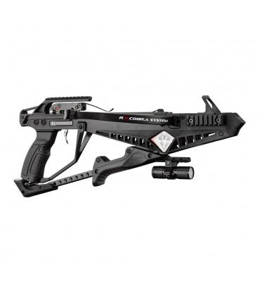 Pistolet Arbalète EZ Cobra R9 Standard