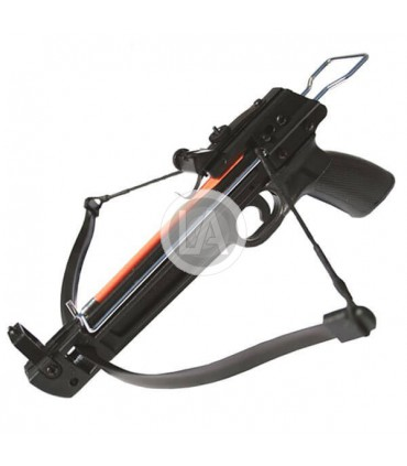 Pistolet Arbalète Skorpion PXB 50 PLA