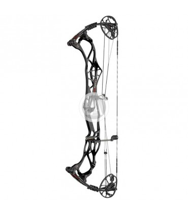 HOYT PROFORCE BLACK OUT