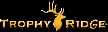 TROPHY RIDGE ARCHERY