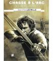Chasse à l'arc 30ans après - Livre de Jean-Max Lecaille