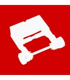 TRANCHE-FIL / CORDE