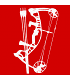 Le kit arc à poulie de chasse conçu pour offrir de la performance