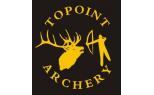 TOPOINT ARCHERY