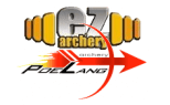 EZ-POELANG ARCHERY