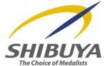 SHIBUYA ARCHERY