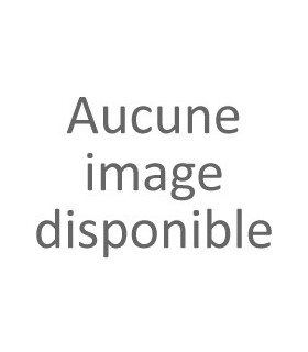 Carreau Arbalète ALU 17 (lot de 12)